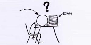 Consejos-para-Estudiar