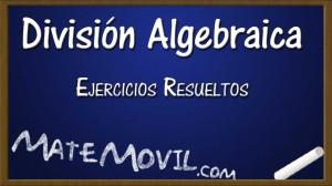 División-Algebraica-Ejercicios-Resueltos-Web