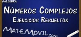 Números-Complejos-Ejercicios-Resueltos