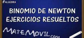 Binomio-de-Newton-Ejercicios-Resueltos