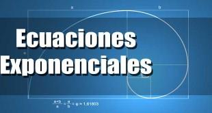 Ecuaciones-Exponenciales-Ejercicios-Resueltos-post