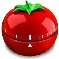 La-técnica-del-pomodoro
