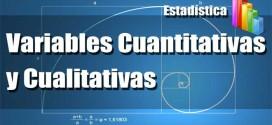 Variables-cuantitativas-y-cualitas-ejemplos-y-ejercicios-post