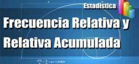 Frecuencia-Relativa-y-Frecuencia-Relativa-Acumulada-Ejemplos-y-ejercicios-post