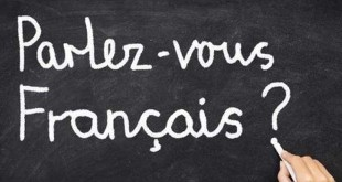 Curso-básico-de-francés-dave-languages