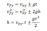 Fórmulas-Caída-Libre-2