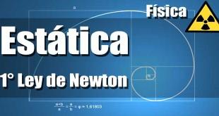 Estática-Ejercicios-Resueltos-Primera-ley-de-Newton-post