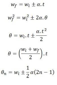 Formulas-MCUV-2
