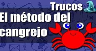 El-método-del-cangrejo-ejercicios-resueltos-post