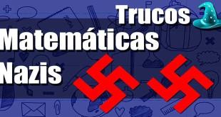 Las-matemáticas-de-los-nazis-web