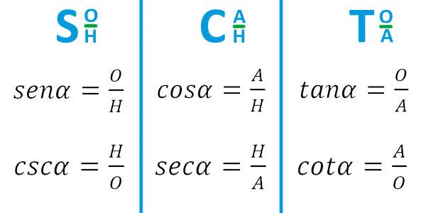 Razones-trigonométricas-en-el-triángulo-rectángulo-2