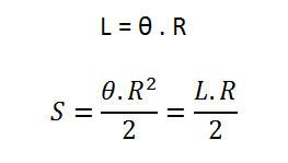formula-sector-circular-y-longitud-de-arco