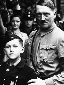 las-matemáticas-de-los-nazis-2