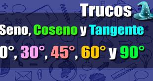 Como-aprenderse-el-seno-coseno-y-tangente-de-0-30-45-60-90-razones-trigonométricas-post
