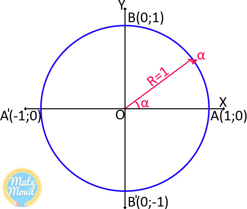 Circunferencia-trigonométrica-1