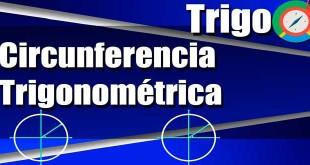 Circunferencia-trigonométrica-ejercicios-resueltos