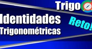 Identidades-trigonométricas-problemas-propuestos-reto