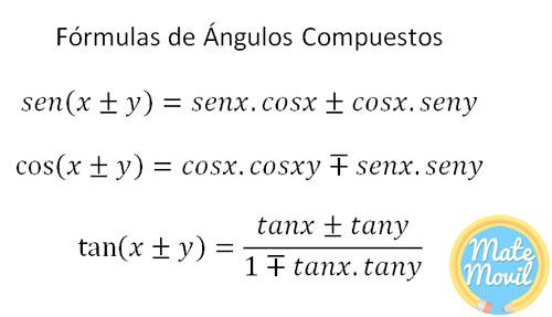 fórmulas-de-ángulos-compuestos-2