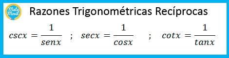 razones-trigonométricas-recíprocas