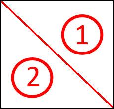 ángulos-internos-de-un-polígono