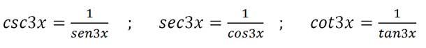 Fórmulas-de-ángulo-triple-recíprocas