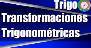 Tranformaciones-trigonométricas-ejercicios-resueltos
