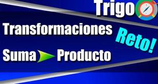 Transformacioens-trigonométricas-reto-y-ejercicios-propuestos-suma-a-producto