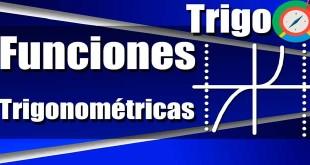 Funciones-trigonométricas-ejercicios-resueltos