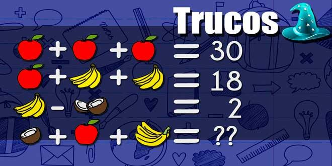 La-trivia-de-las-frutas-solución-post