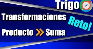 Transformacioens-trigonométricas-reto-y-ejercicios-propuestos-producto-a-suma