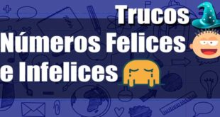 numeros-felices-e-infelices-post