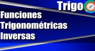 funciones-trigonometricas-inversas-ejercicios-propuestos