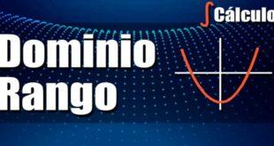Dominio-y-Rango-Ejercicios-Resueltos2