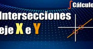 Intersecciones-de-una-función-con-ejes-x-e-y--