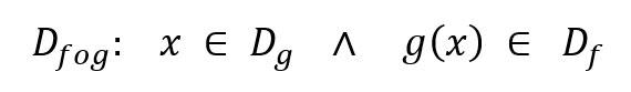 función-compuesta-dominio