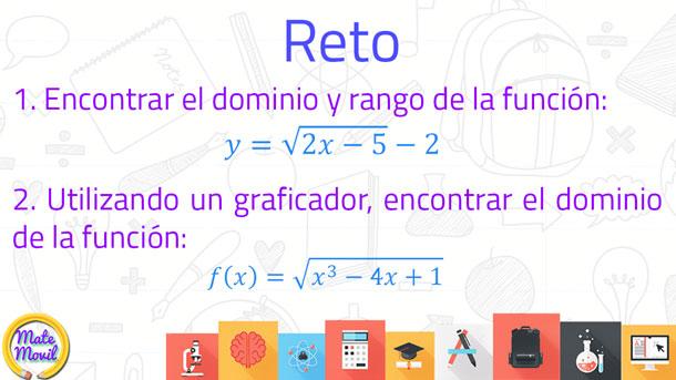 Reto-función-raiz-cuadrada-2