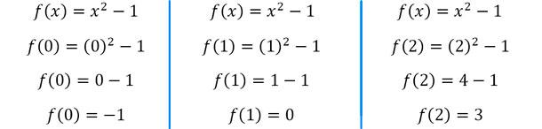 ejemplo-evaluación-de-funciones-1