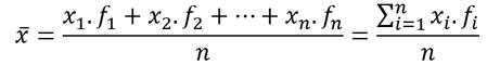 media-mediana-y-moda-para-datos-agrupados-sin-intervalos-1