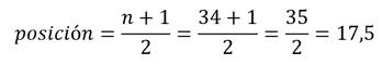 media-mediana-y-moda-para-datos-agrupados-sin-intervalos-10