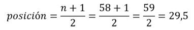 media-mediana-y-moda-para-datos-agrupados-sin-intervalos-14