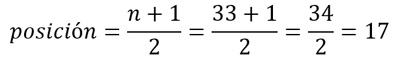 media-mediana-y-moda-para-datos-agrupados-sin-intervalos-7