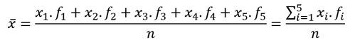 media-mediana-y-moda-para-datos-agrupados-en-intervalos-4
