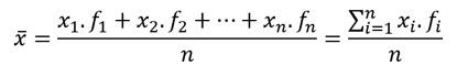 media-mediana-y-moda-para-datos-agrupados-en-intervalos-5