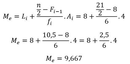 media-mediana-y-moda-para-datos-agrupados-en-intervalos-93