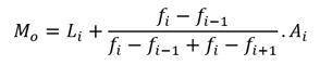 media-mediana-y-moda-para-datos-agrupados-en-intervalos-94