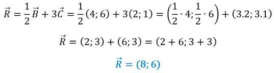 producto-de-vector-por-escalar-5