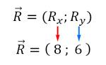 producto-de-vector-por-escalar-6