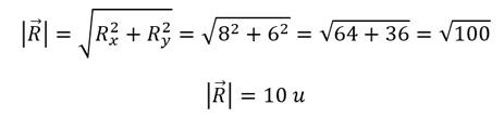 producto-de-vector-por-escalar-7