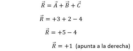 suma-de-vectores-colineales-ejercicios-1