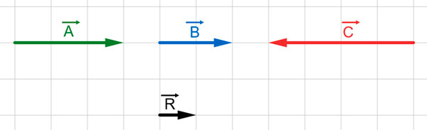 suma-de-vectores-colineales-ejercicios-2